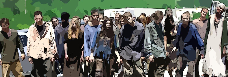 Картинки по запросу zombie